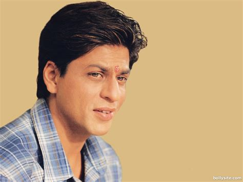 hairstyles of indian actors top bollywood stars shahrukh khan and television host