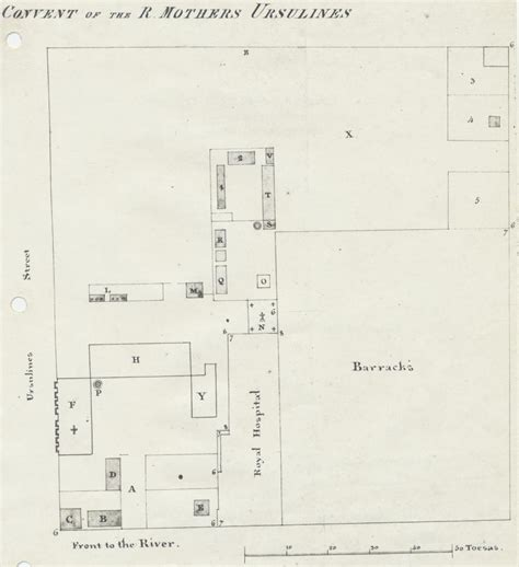 travis alexander house floor plan 100 travis alexander house floor plan large house