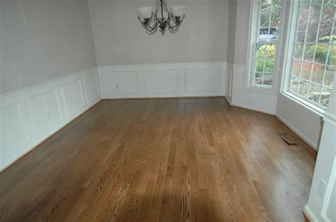 Refinishing Prefinished Hardwood Floors Prefinished Hardwood Flooring Seattle Wa Prefinished Hardwood Floors Hardwood Floors