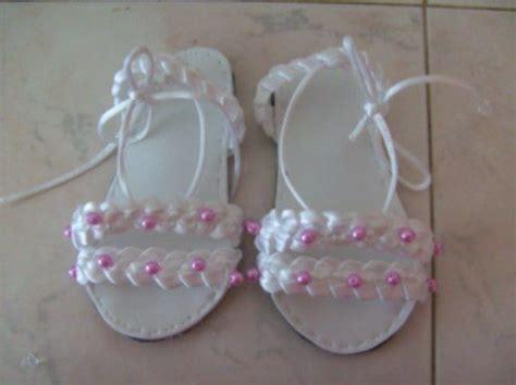 una baby shower entre costuras con botas de agua sandalias para bebe buscar con zapatos bebe b 250 squeda y bebe