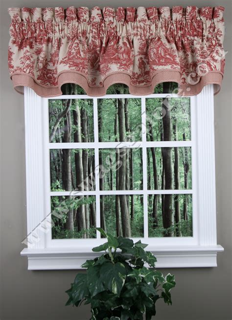 waverly country life curtains country life is a classic waverly fabric accented with