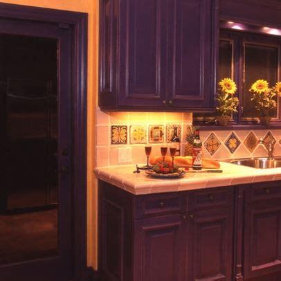 mexican tile kitchen backsplash home design and decor pin by delina mcphaull on kitchens pinterest