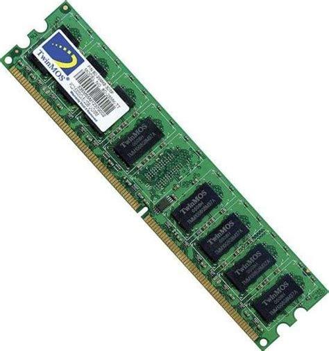 Memory Pc Ddr3 1 Gb V Ram Desktop Dimm 1gb twinmos 8gb 1x8gb 1333 mhz ddr3 desktop memory buy best price in uae dubai abu dhabi sharjah