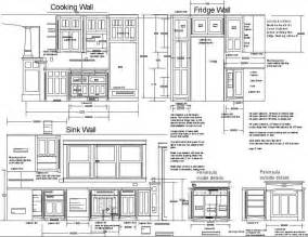 How To Build Kitchen Cabinets Free Plans Woodworking Build Kitchen Cabinets Plans Diy Pdf Download