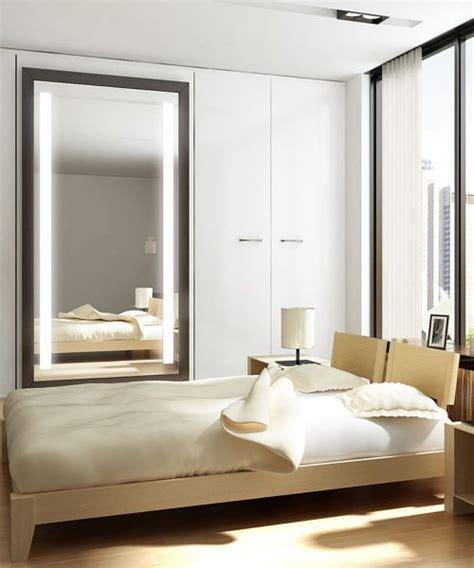 mirrors in bedroom superstition associated lighting reps corridor lighting acuity brands
