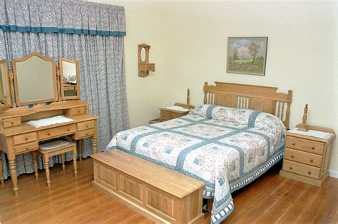 Cottage Suite by Bedroom Suite Cottage Range Vryheid Country Furniture