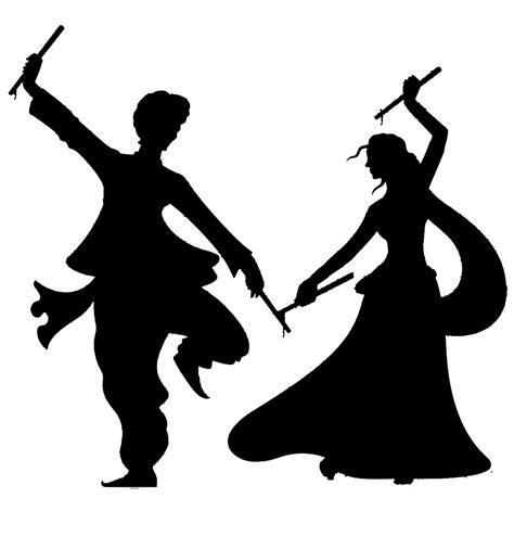 Marriage orientale organizational skills