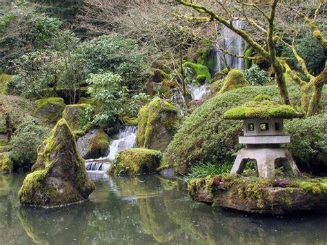Wasserfall Garten Bauen Anleitung 1621 by Eine Oase Im Garten Gestalten Wasserfall Ideen