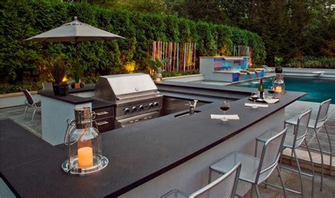 outdoor wet bar plan your outdoor wet bar decohoms