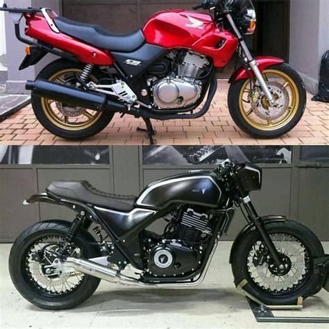 Mobile Motorrad Honda by 330 Besten Mobile Bilder Auf Motorr 228 Der Alte