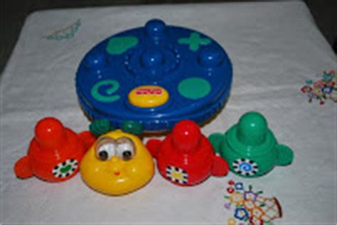 Build A Bug Sorter great offer fisher price musical rocking shape sorter snail musical playset fisher price