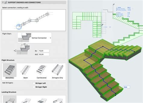 architectural design software free