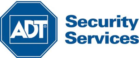 adt security reviews news information
