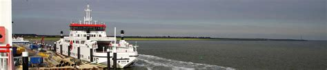 retourtje boot ameland verblijf en vervoer ameland adventurerun