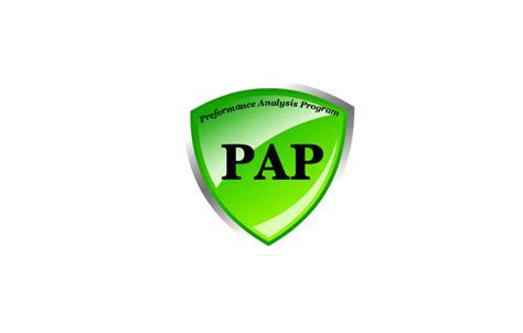 Home Design Articles Pap Logo Daniel Gray Pga Professional