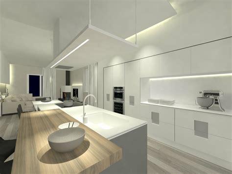 r駸ine pour plan de travail cuisine photos cuisine blanche grise