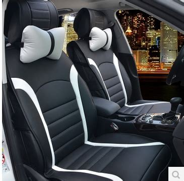 kia forte seat covers 2011 free shipping for 2014 kia forte special seat covers