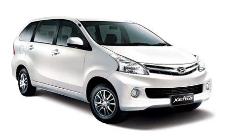 Kunci Kontak Mobil Daihatsu sewa mobil di bali lepas kunci dan dengan supir ulun danu trans