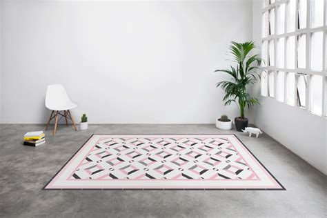 Moderne Rug Cleaning Modern Rugs Orleans Arte Espina Clash Rugs 75 Fruugo 28 Moderne Rug Cleaning Cleaning Tips To