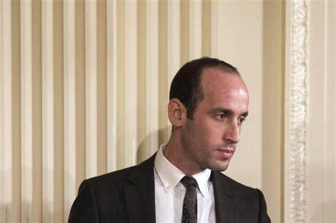 stephen miller house stephen miller latest voter fraud evangelist for donald