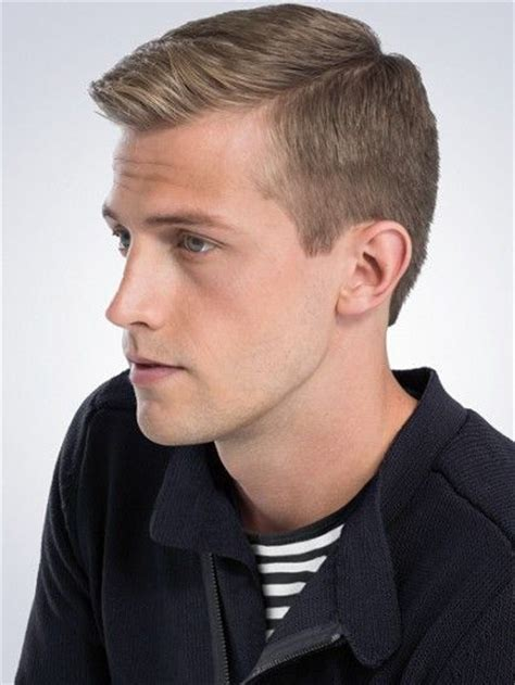 come over hairstyles for men comeover hairstyle 17 best images about try this on