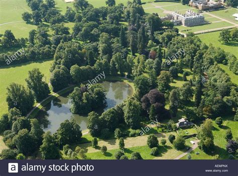 where is princess diana buried aerial view of althorp house princess diana of wales is