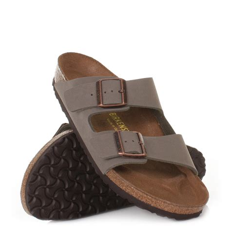 mens shoes shoes boots sandals handbags free shipping