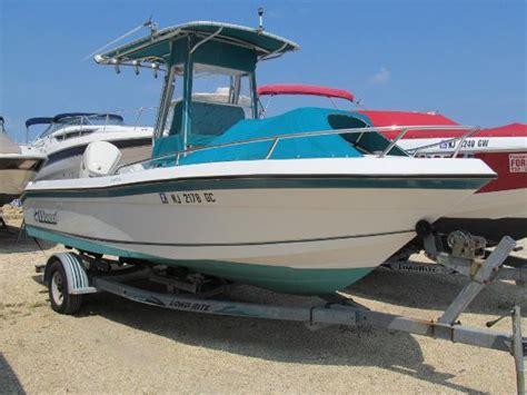 wahoo boats wahoo boats for sale boats