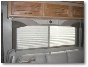 rv blinds day nite blind re stringing rv or home blinds new blinds