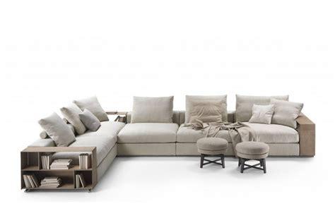 flexform groundpiece sofa groundpiece sofa flexform tomassini arredamenti