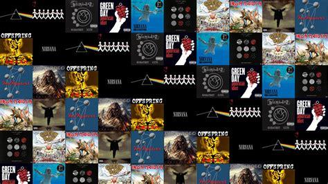 Pink Floyd Dark Side Moon Three Days Grace Wallpaper ... The Offspring Smash Full Album