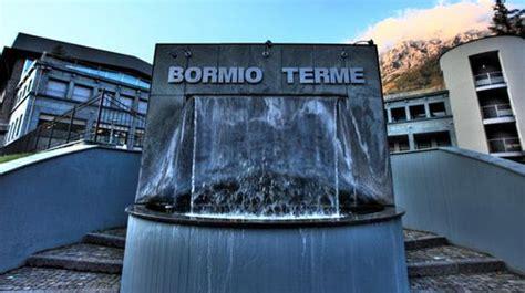 bagni bormio offerte terme di bormio offerte