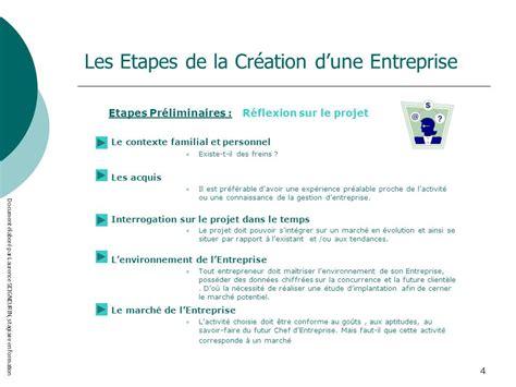 Credit Formation Du Chef D Entreprise Aide Et Soutien Pour La Cr 233 Ation Ou La Reprise D Une Entreprise Ppt T 233 L 233 Charger