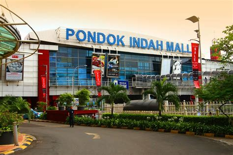cineplex cipinang indah mall 8 awe inspiring shopping places in indonesia to visit