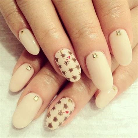 Beautiful Nail Designs by 30 Beautiful And Unique Nail Designs
