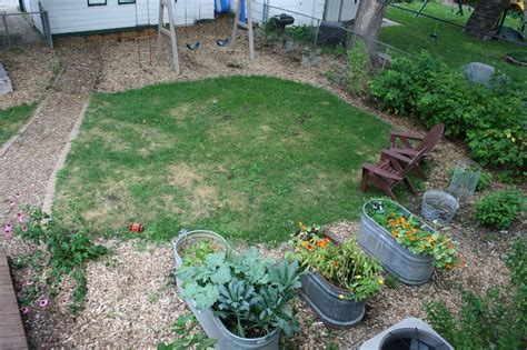 backyard landscape ideas without grass backyard landscaping ideas without grass mystical