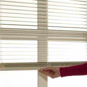 18 Inch Window Blinds 1 Quot Cordless Aluminum Blinds Awardblinds
