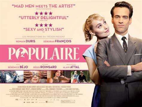 film romance populaire 30 french movies to watch june edition talk in french