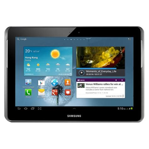 Samsung Tab 2 P5100 samsung galaxy tab 2 10 1 gt p5100 price specifications features reviews comparison