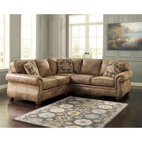 dallas sectional sofa amazing small sectional sofa dallas sectional sofas