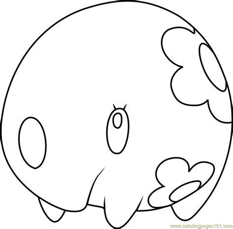 noctowl pokemon coloring pages 80 noctowl pokemon coloring pages how to draw