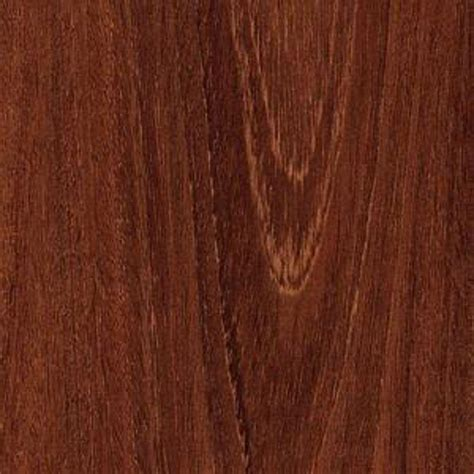 laminate wood flooring laminate flooring  home depot