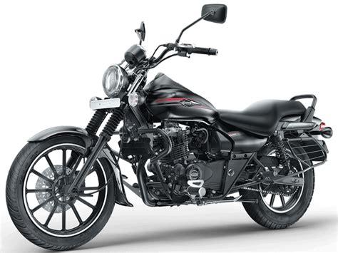 bajaj avenger models bajaj discover bajaj to launch all new discover bikes