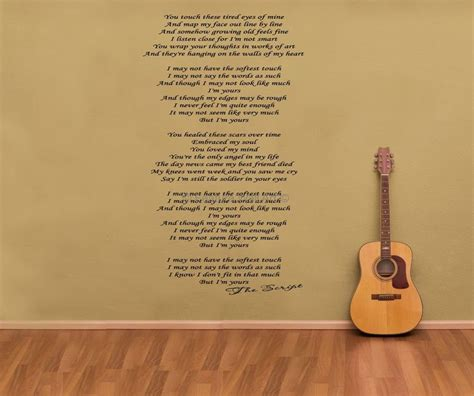 testo i m yours 80 best images about the script lyrics quotes on