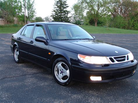 how do i learn about cars 1999 saab 42072 electronic throttle control 1999 saab 9 5 pictures information and specs auto database com