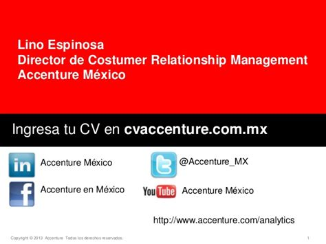Close Validation Messages Success Message | email accenture login