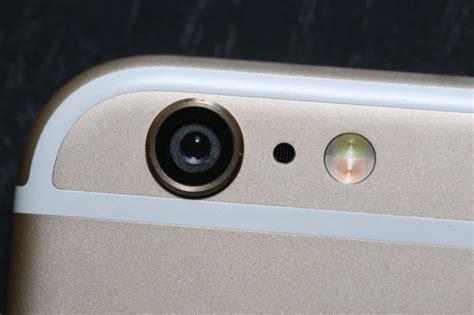 do all light cameras flash phone flash led vs true tone vs dual led