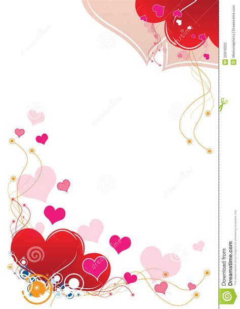 background design heart design heart background stock photography image 25919322