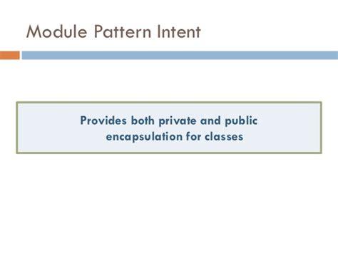 javascript application layout javascript iife pattern phpsourcecode net