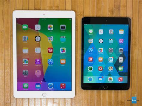 Air Mini 3 apple air 2 vs apple mini 3